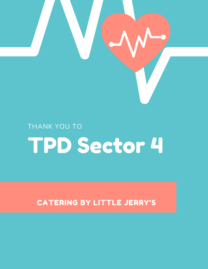 tpd sector 4 may 2020