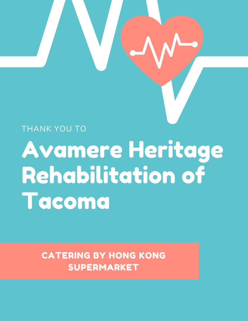 ty avamere heritage rehab of tacoma may 2020