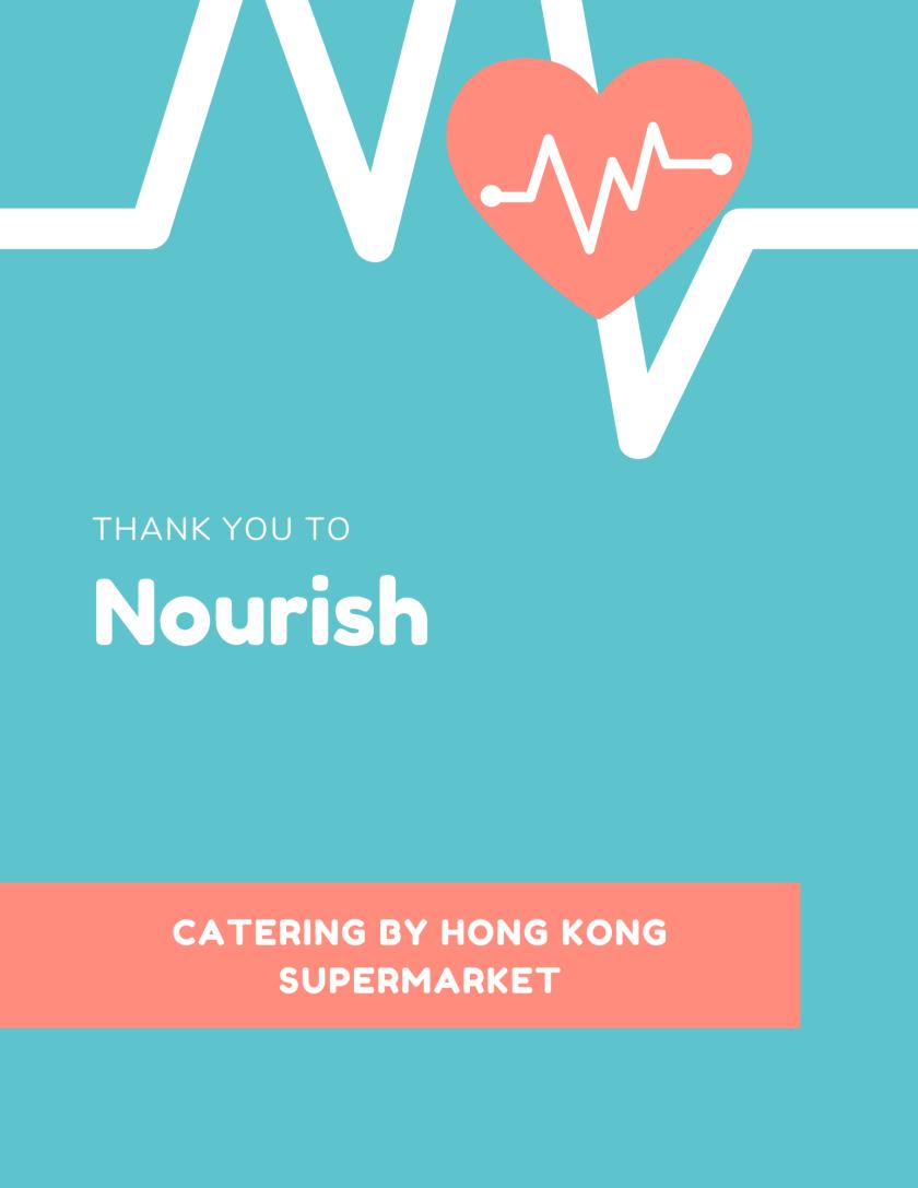 ty nourish may 2020