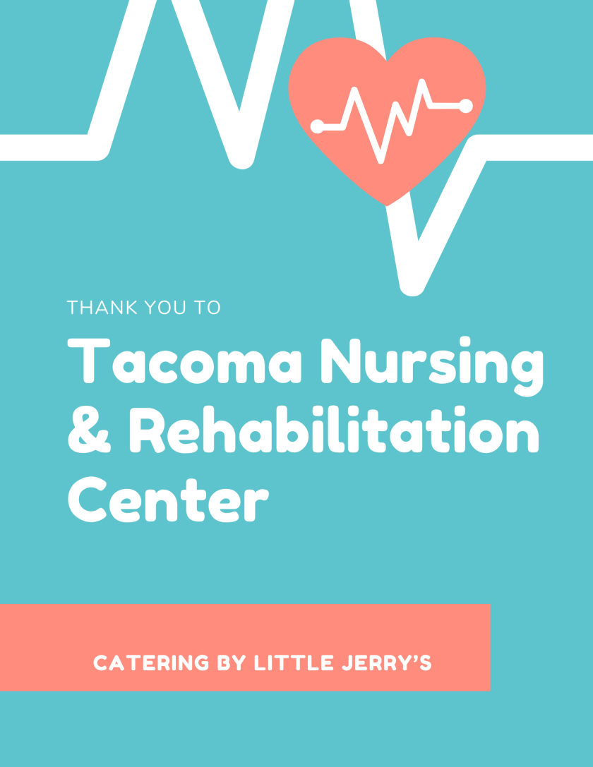ty tacoma nursing & rehab ctr may 2020